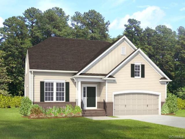 10113 Merrittcroft Court, Mechanicsville, VA 23116 (#1919770) :: 757 Realty & 804 Homes