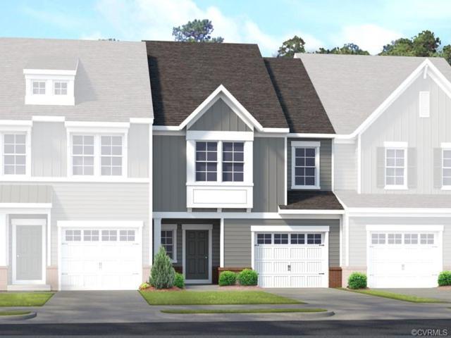 6949 Desert Candle Drive, Moseley, VA 23120 (#1919812) :: 757 Realty & 804 Homes