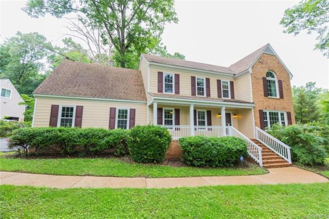 4500 Greyfield Place, Chester, VA 23831 (#1919856) :: 757 Realty & 804 Homes