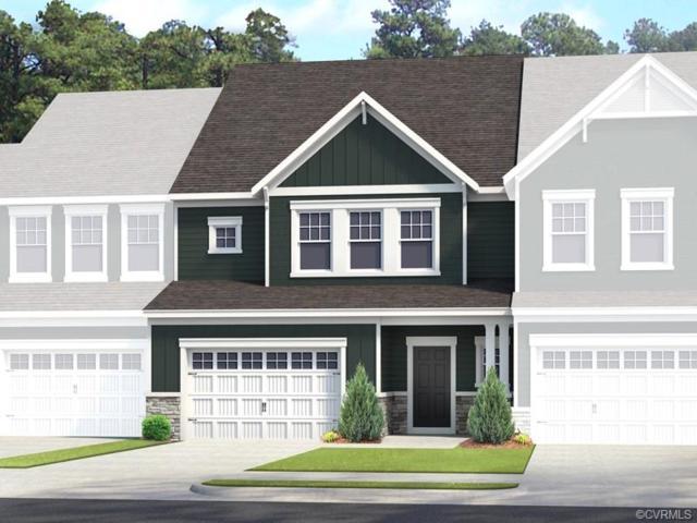 4036 Tin Roof Way, Glen Allen, VA 23059 (#1920061) :: Abbitt Realty Co.