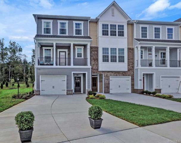 6101 West Stonepath Garden Drive, Chester, VA 23831 (MLS #1920078) :: EXIT First Realty