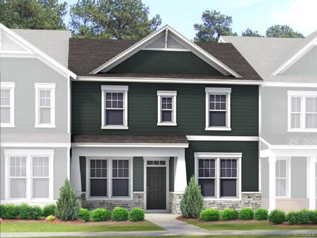 10815 Porter Park Lane, Glen Allen, VA 23059 (#1920240) :: Abbitt Realty Co.