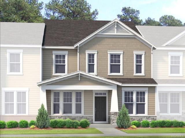 10817 Porter Park Lane, Glen Allen, VA 23059 (#1920241) :: Abbitt Realty Co.