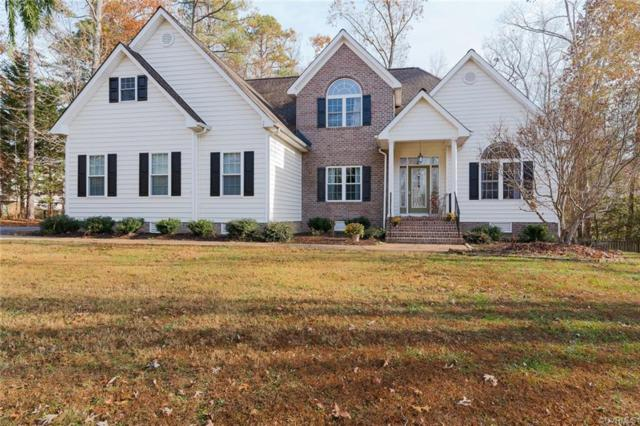 12037 Hadden Hall Drive, Chesterfield, VA 23838 (#1920297) :: Abbitt Realty Co.
