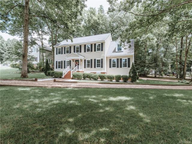 8261 Ellerson Green Close, Hanover, VA 23116 (#1920422) :: Abbitt Realty Co.