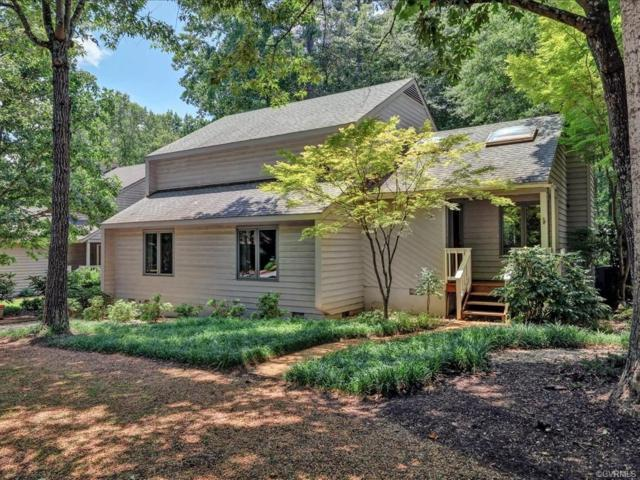 2422 Cedar Cone Drive, Henrico, VA 23233 (MLS #1920600) :: HergGroup Richmond-Metro