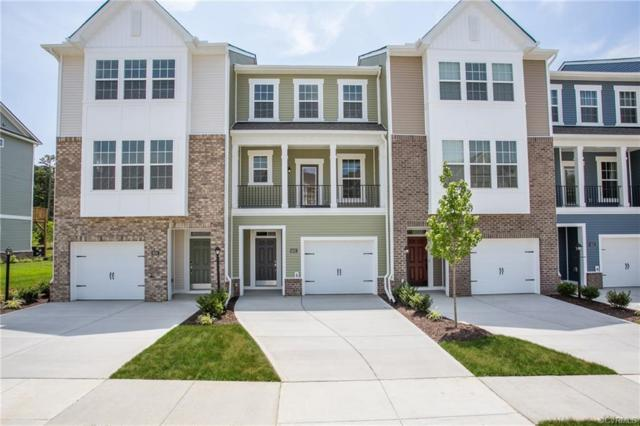 12012 Avaclaire Drive, Chester, VA 23831 (MLS #1920651) :: The RVA Group Realty