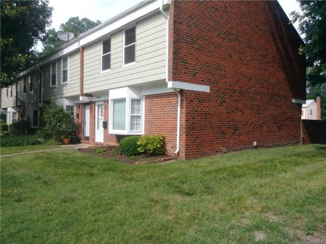 10054 Purcell Road, Richmond, VA 23228 (MLS #1921029) :: EXIT First Realty