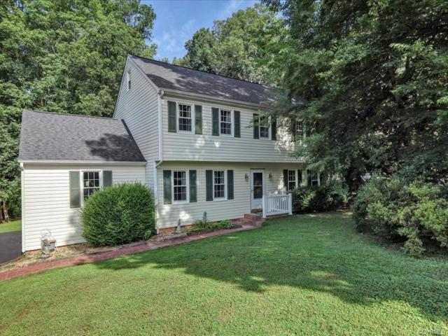 4344 Ketcham Drive, Chesterfield, VA 23832 (#1921405) :: Abbitt Realty Co.