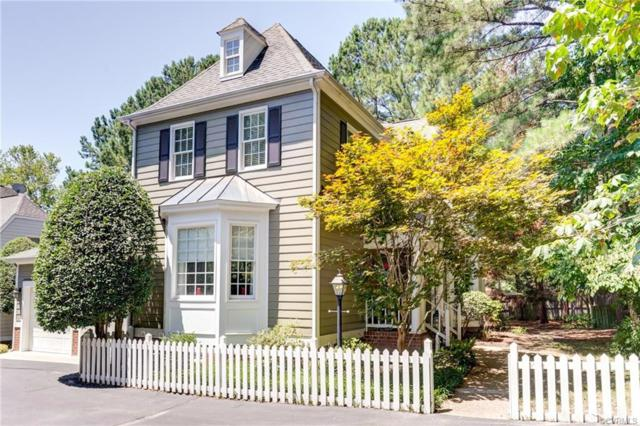 3804 Wellesley Terrace Circle, Henrico, VA 23233 (MLS #1921877) :: EXIT First Realty