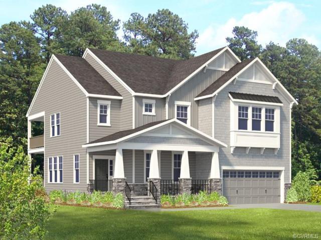 15612 Crowden Drive, Chesterfield, VA 23832 (#1922246) :: Abbitt Realty Co.