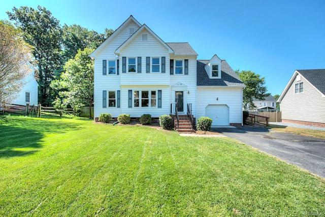 12441 Brightwater Lane, Henrico, VA 23233 (MLS #1922334) :: EXIT First Realty