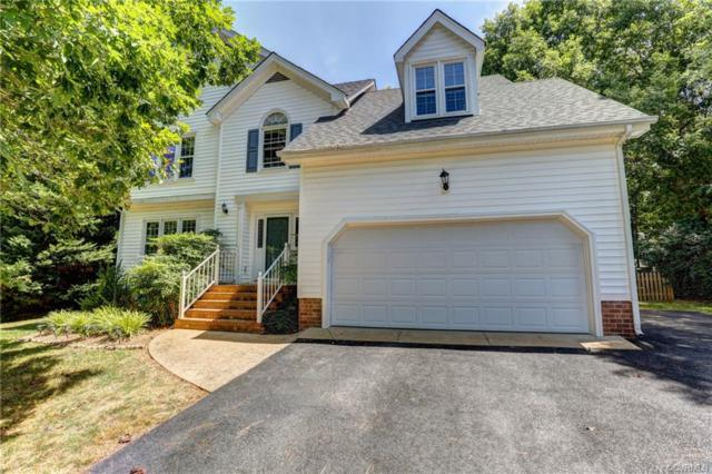 13903 Highpaige Way, Chester, VA 23831 (MLS #1922397) :: EXIT First Realty