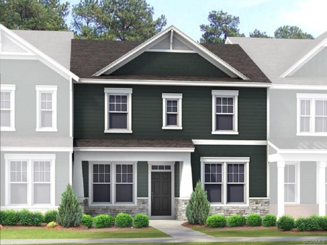 4012 Carrie Mill Crossing, Glen Allen, VA 23059 (#1922559) :: Abbitt Realty Co.