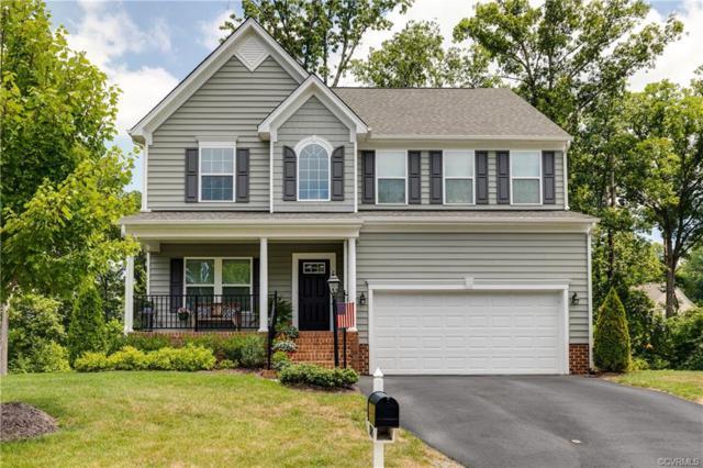 10040 Bee Apple Place, Hanover, VA 23116 (#1922561) :: Abbitt Realty Co.