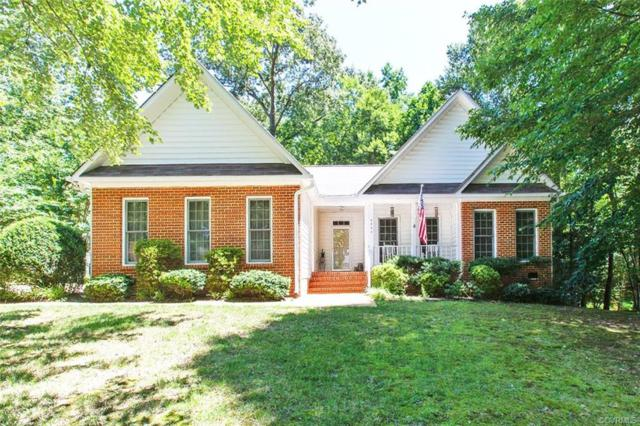 4844 Bristol Circle, Williamsburg, VA 23185 (MLS #1922655) :: HergGroup Richmond-Metro