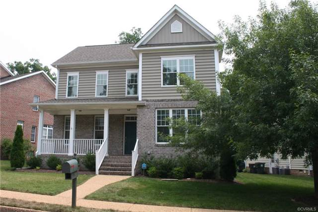 5547 Brixton Road, Williamsburg, VA 23185 (MLS #1923710) :: HergGroup Richmond-Metro