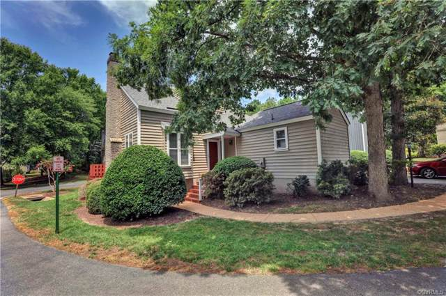 11819 Goodwick Square, Henrico, VA 23238 (MLS #1923909) :: EXIT First Realty