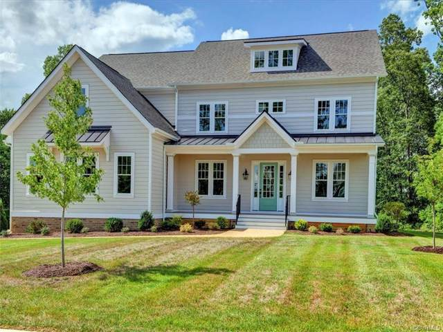 16207 Binley Road, Midlothian, VA 23112 (#1923929) :: Abbitt Realty Co.
