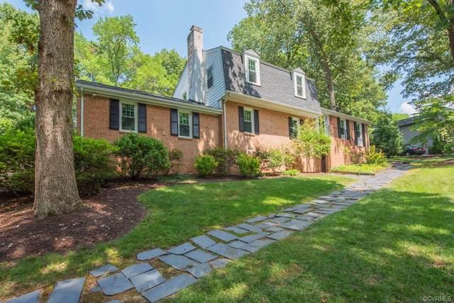 14276 Riverside Drive, Ashland, VA 23005 (#1924544) :: Abbitt Realty Co.