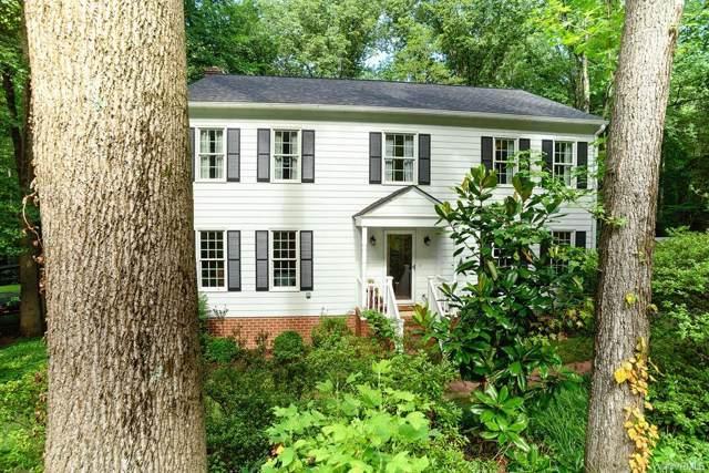 4312 Litchfield Drive, Chesterfield, VA 23832 (#1924880) :: Abbitt Realty Co.