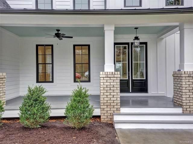 16219 Maple Hall Drive, Midlothian, VA 23113 (#1925436) :: Abbitt Realty Co.