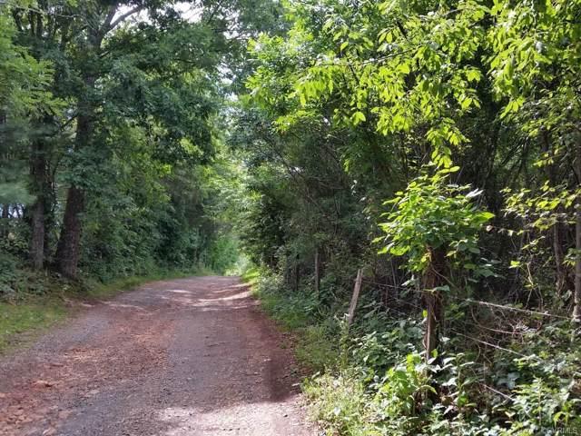 4110 Wild Deer Lane, North Garden, VA 22959 (MLS #1925607) :: The RVA Group Realty