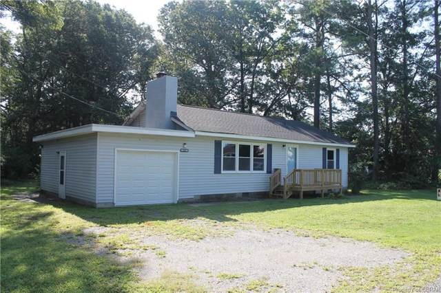 349 Shore Drive, Hartfield, VA 23071 (#1926227) :: Abbitt Realty Co.