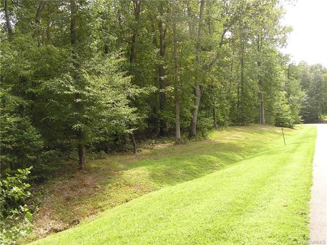 1020 Preservation Road, Midlothian, VA 23113 (#1927425) :: Abbitt Realty Co.