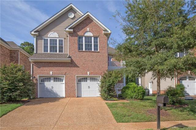 5516 Brixton Road, Williamsburg, VA 23185 (MLS #1928070) :: The RVA Group Realty