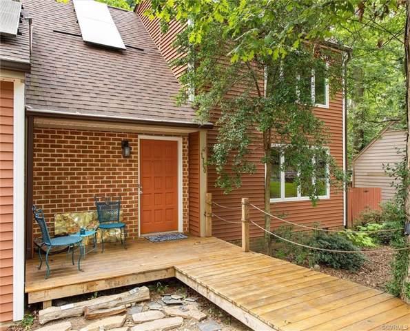 1700 Glencove Lane, Richmond, VA 23225 (MLS #1928744) :: Small & Associates