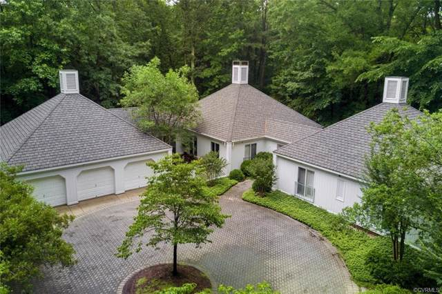 504 Meadow View Lane, Manakin Sabot, VA 23103 (MLS #1929513) :: HergGroup Richmond-Metro