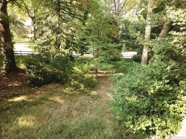 1252-1254 Rothesay Circle, Richmond, VA 23221 (MLS #1930218) :: Small & Associates