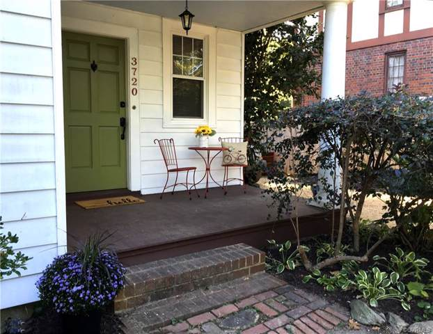 3720 Brookside Road, Richmond, VA 23225 (MLS #1931067) :: The RVA Group Realty