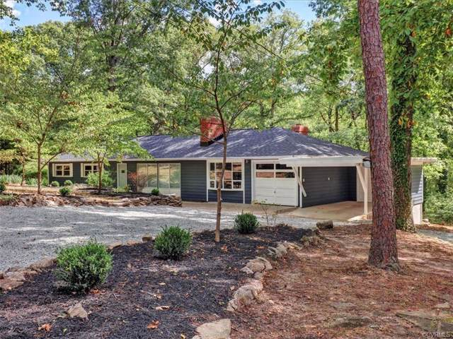 3561 Murchies Hill Road, Richmond, VA 23234 (MLS #1931203) :: Small & Associates