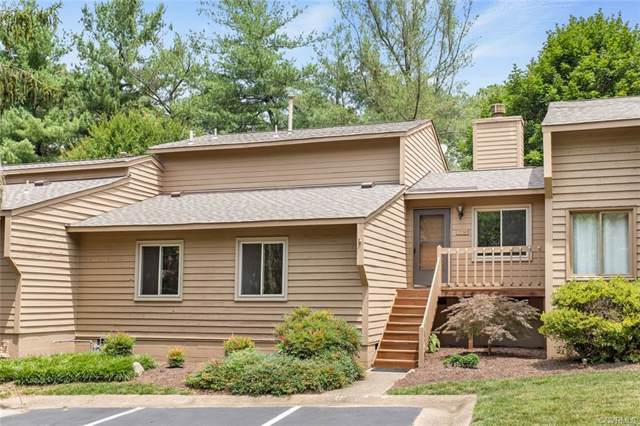 2230 Rockwater Terrace, Henrico, VA 23238 (MLS #1932006) :: EXIT First Realty