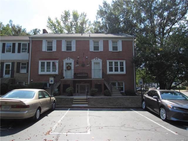 1520 Cedar Mountain Court, Henrico, VA 23228 (MLS #1932363) :: Small & Associates