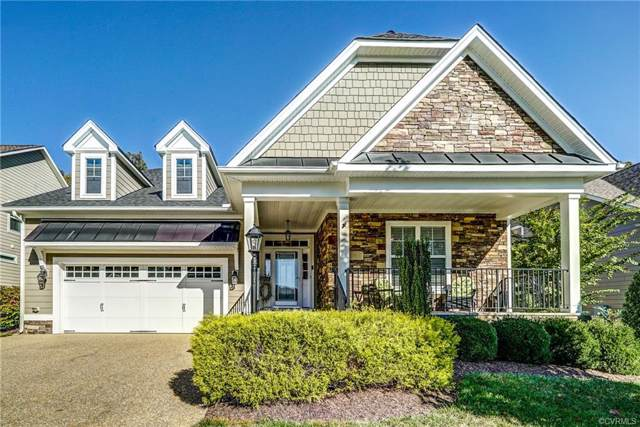 1914 Hounslow Lane, Manakin Sabot, VA 23103 (MLS #1933746) :: HergGroup Richmond-Metro