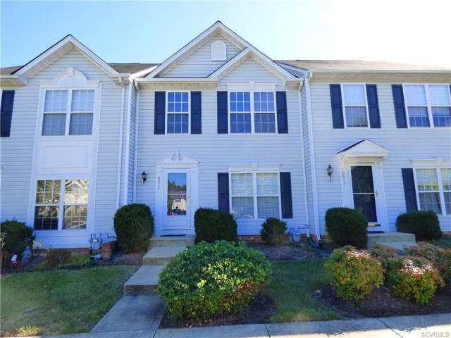8617 Millstream Drive, Richmond, VA 23228 (MLS #1934308) :: Small & Associates