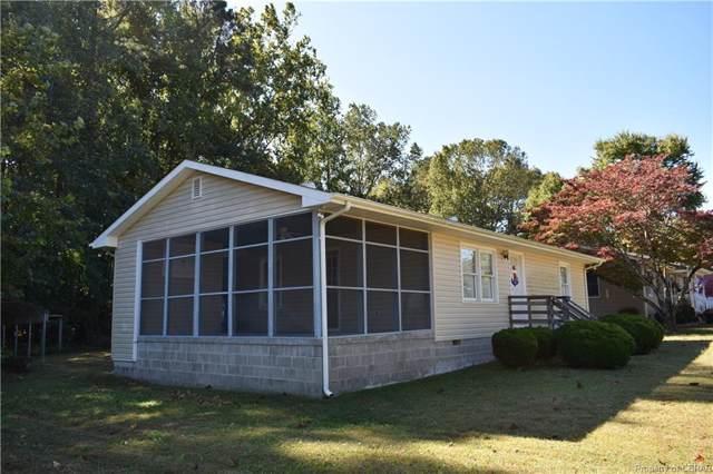8190 Riverview Drive, Dutton, VA 23061 (MLS #1934469) :: HergGroup Richmond-Metro