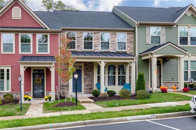 5512 Riverside Heights Way, Richmond, VA 23225 (MLS #1935584) :: The RVA Group Realty