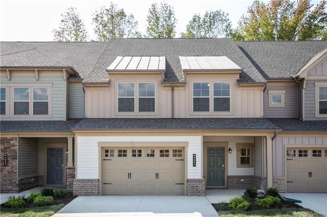 4026 Tin Roof Way, Glen Allen, VA 23059 (MLS #1935973) :: Small & Associates