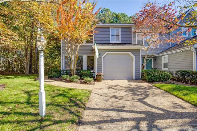 3909 Foxfield Terrace, Henrico, VA 23233 (MLS #1936061) :: HergGroup Richmond-Metro