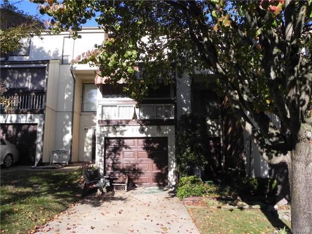 306 Southern Court, Highland Springs, VA 23075 (MLS #1936669) :: HergGroup Richmond-Metro