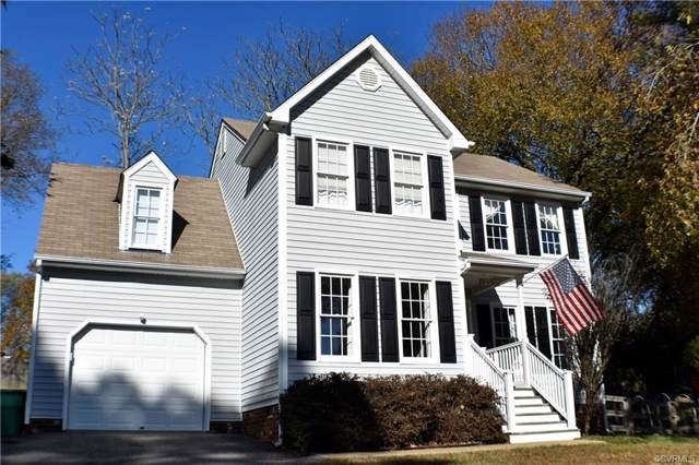 7480 Zorbas Lane, Hanover, VA 23111 (MLS #1936691) :: The Redux Group