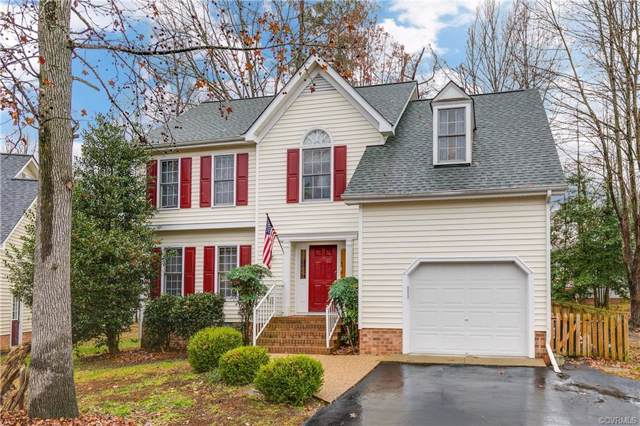 15011 Manor Gate Court, Midlothian, VA 23112 (MLS #1937626) :: EXIT First Realty