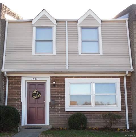 4623 Ayton Court, Richmond, VA 23234 (MLS #1938524) :: Small & Associates