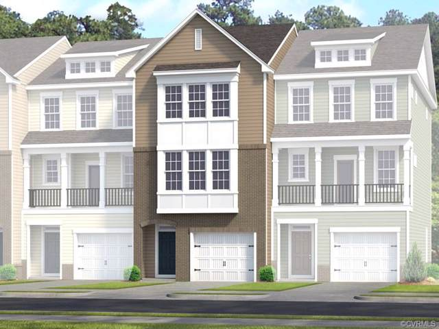 12008 Avaclaire Drive, Chester, VA 23831 (MLS #1939561) :: EXIT First Realty