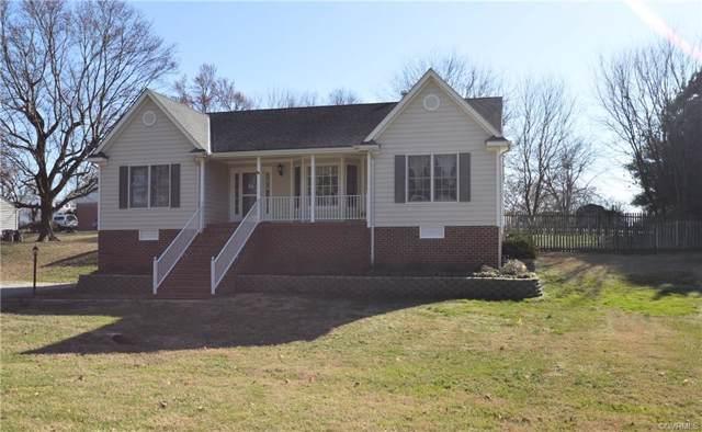 8155 Signal Hill Road, Hanover, VA 23111 (#2002051) :: Abbitt Realty Co.