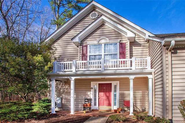 608 Settlement Drive Na, Williamsburg, VA 23188 (#2002054) :: Abbitt Realty Co.
